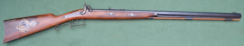Rifles - Full Bore, Target and Gallery - Devizes Gunsmith