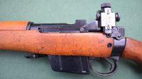 7.62mm L39A1 StkNo2048