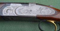 20g Beretta 687EELL StkNo1932