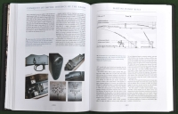The British Soldiers Rifle Book