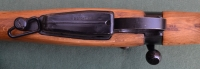 7.62mm Enfield No4 Conversion StkNo1044