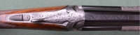 12g Abbiatico & Salvinelli Poseidon StkNo241