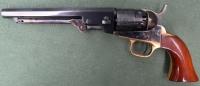 .36 Uberti Colt Pocket StkNo1284