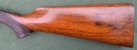 .410 Joseph Lang & Sons Single Barrel StkNo1307