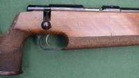 Rifles - The Devizes Gunsmith Gunshop