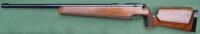 .22 Anschutz Match 54 StkNo1184