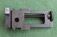 Enfield No8 Rearsight StkNoA149