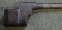 No.4 Mk11* Spike Bayonet StkNoB04