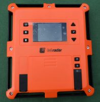 Labradar – Ballistic Velocity Doppler Radar StkNoA157