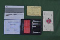12g Miroku MK-38 Sport Grade 3 STKNO1456