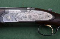 12g Beretta 687 EELL StkNo1784
