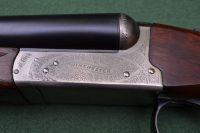 12g Winchester Model 23 StkNo1786