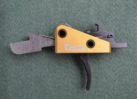 Timney Trigger for AR15/M4 StkNoA159