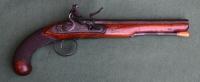 J Probin Dueling Pistol StkNoA130